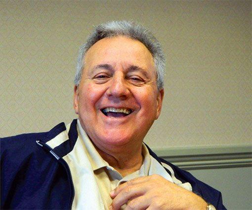 Rico Petrocelli